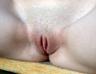 Femmina egiziana nuda vicino pics.